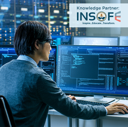 - M.Sc in Artificial Intelligence and Machine Learning Ops  - PG Diploma in Data Science